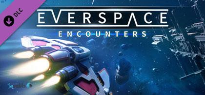 دانلود-بازی-EVERSPACE-Encounters