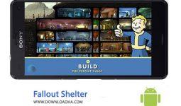 دانلود-Fallout-Shelter