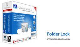 دانلود-Folder-Lock
