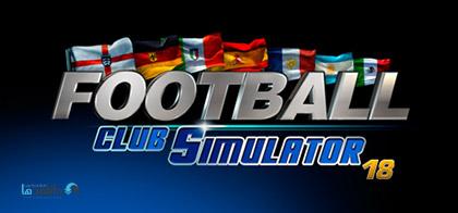دانلود-بازی-Football-Club-Simulator-FCS-18