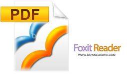 دانلود-Foxit-Reader