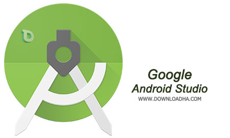 دانلود-Google-Android-Studio