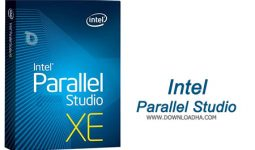 دانلود-Intel-Parallel-Studio