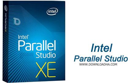 دانلود-Intel-Parallel-Studio