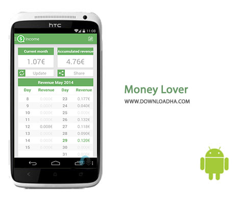 Money-Lover-Cover