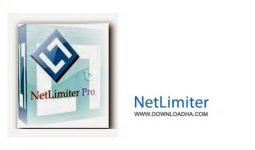 دانلود-NetLimiter-Enterprise