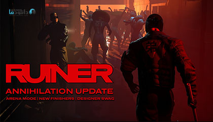 دانلود-بازی-Ruiner-Annihilation-Update
