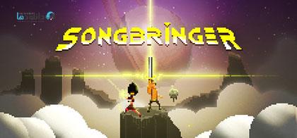 دانلود-بازی-Songbringer
