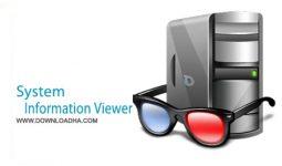 دانلود-System-Information-Viewer