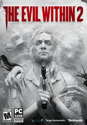 دانلود-بازی-The-Evil-Within-2