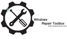 دانلود-Windows-Repair-Toolbox