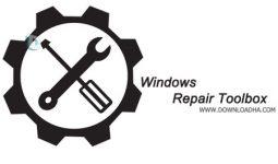 دانلود-Windows-Repair-Toolbox
