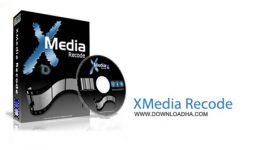 دانلود-XMedia-Recode