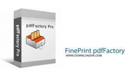 دانلود-pdfFactory