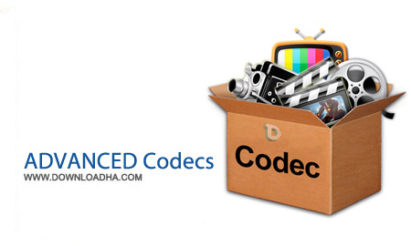 دانلود-ADVANCED-Codecs