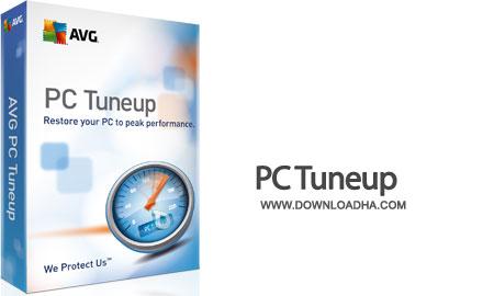 دانلود-نرم-افزار-AVG-PC-TuneUp