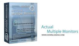 دانلود-Actual-Multiple-Monitors