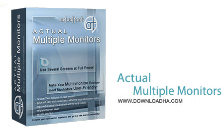دانلود-Actual-Multiple-Monitors