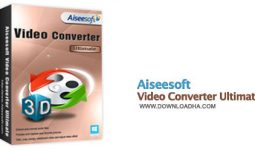 دانلود-Aiseesoft-Video-Converter-Ultimate