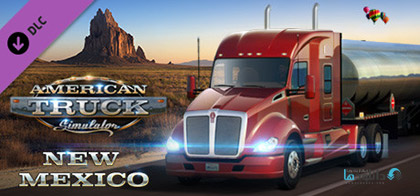 دانلود-بازی-American-Truck-Simulator-New-Mexico