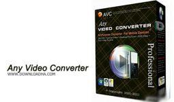 دانلود-Any-Video-Converter