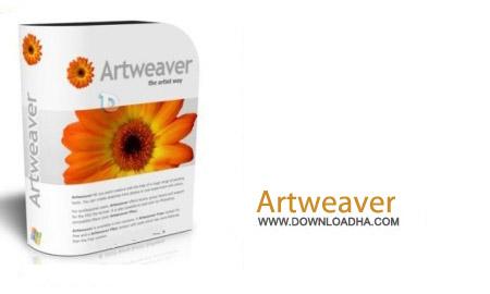 دانلود-Artweaver