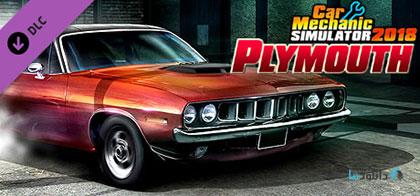 دانلود-بازی-Car-Mechanic-Simulator-2018-Plymouth-DLC