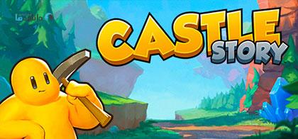 دانلود-بازی-Castle-Story
