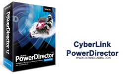 دانلود-CyberLink-PowerDirector-Ultimate