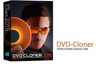 دانلود-نرم-افزار-DVD-Cloner