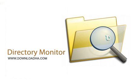 دانلود-Directory-Monitor