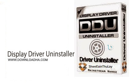 دانلود-Display-Driver-Uninstaller