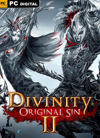 دانلود-بازی-Divinity-Original-Sin-2
