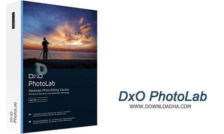 دانلود-DxO-PhotoLab