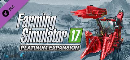 دانلود-بازی-Farming-Simulator-17-Platinum