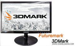 دانلود-Futuremark-3DMark