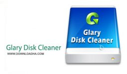 دانلود-Glary-Disk-Cleaner