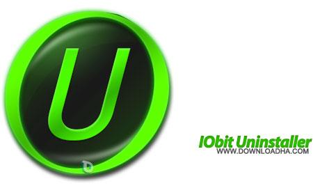 دانلود-IObit-Uninstaller