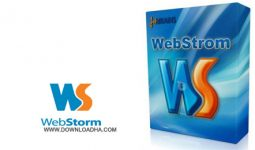 دانلود-JetBrains-WebStorm
