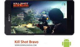 دانلود-Kill-Shot-Bravo