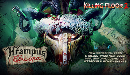 دانلود-بازی-Killing-Floor-2-Krampus-Christmas