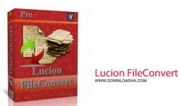 دانلود-Lucion-FileConvert-Professional
