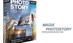 دانلود-MAGIX-Photostory