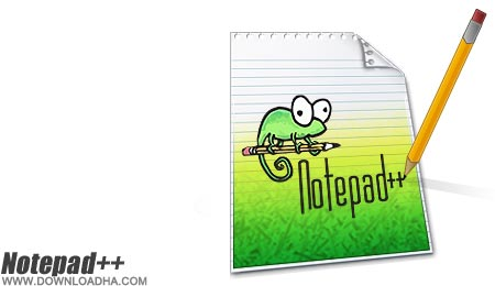 دانلود-notepad-plus-plus