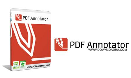 دانلود-PDF-Annotator