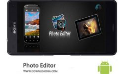 دانلود-Photo-Editor