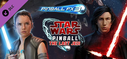 دانلود-بازی-Pinball-FX3-Star-Wars-Pinball-The-Last-Jedi