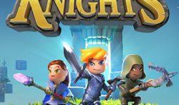 دانلود-بازی-Portal-Knights