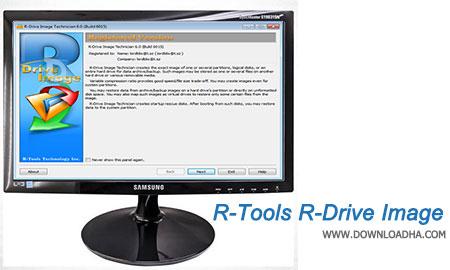 دانلود-R-Tools-R-Drive-Image