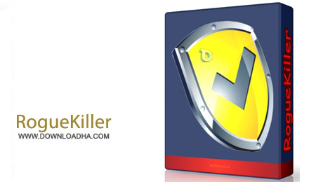 دانلود-نرم-افزار-RogueKiller
